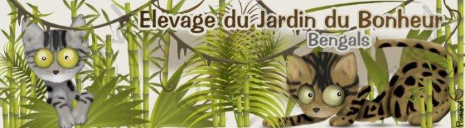 www.jardindubonheur.ch