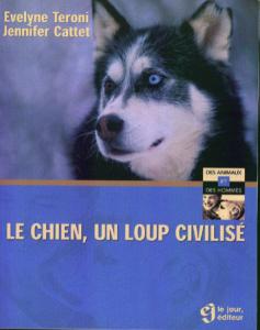 www.chien-loupcivilise.com/